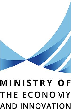 Ekonomikos ir inovacijų ministerija